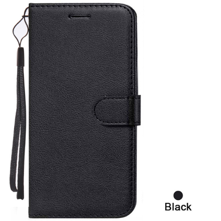 Samsung A5 Wallet...