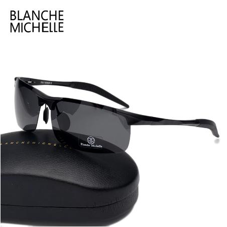 Blanche Michelle Ultralight...