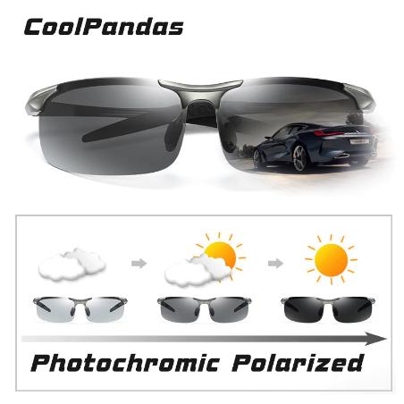 CoolPandas randloze...