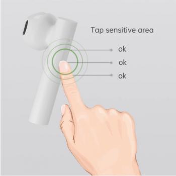 Xiaomi MI True 2 Basic draadloze oordopjes