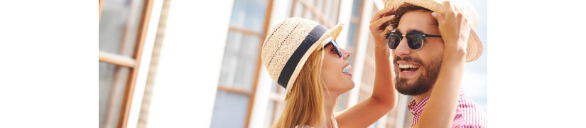Zonnebril kopen? Bekijk al onze voordelige aanbiedingen!