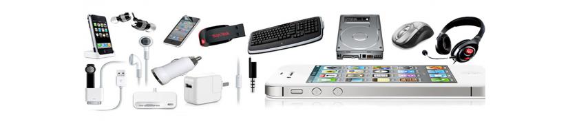 Bluetooth speaker of oordopjes kopen? | Elektronica aanbiedingen!